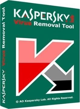 تحميل برنامج كاسبرسكاى لمكافحة الفيروسات Kaspersky Virus Removal Tool