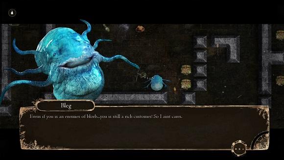 bloom-labyrinth-pc-screenshot-www.deca-games.com-5
