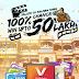 Vidmate 2017 Refer Earn: Free 1000 Paytm Cash guaranteed Trick