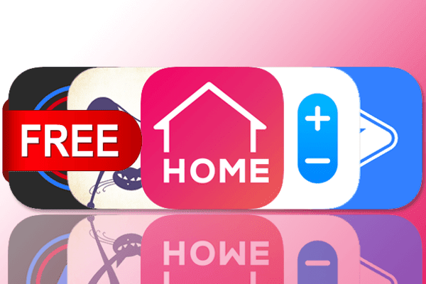 https://www.arbandr.com/2020/07/paid-ios-apps-gone-free-today-on-appstore_17.html