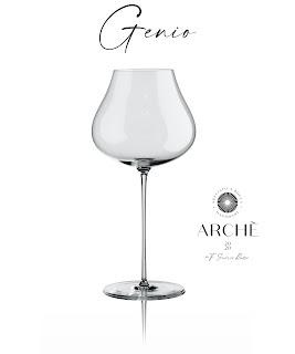 calice universale vino genio