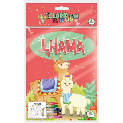 livro-infantil-para-colorir-com-giz-de-cera