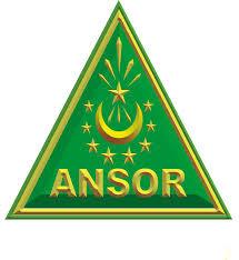 GP Ansor: Boleh Memilih Pemimpin Non Muslim