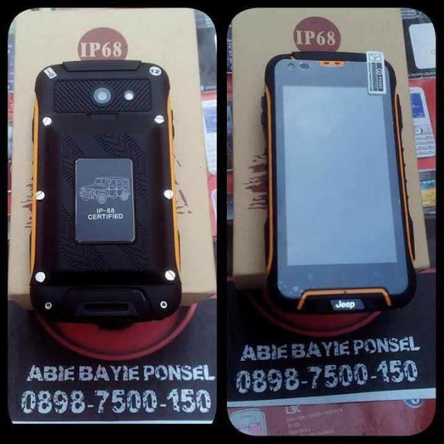 ABIE COMBY - ABIE BAYIE PONSEL 9650708616
