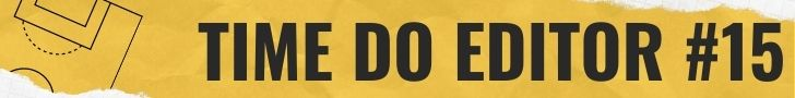 Time do Editor #15 - Dicas da Rodada 15 do Cartola FC 2020
