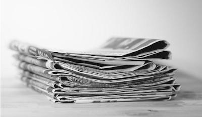 ΑΡΓΟΣ προς Μητσοτάκη: Να μπουν οι εφημερίδες στα σούπερ μάρκετ