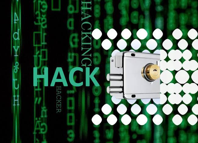 Situs PN Jakarta Pusat Di Hack Hacker 2 Orang Tertangkap