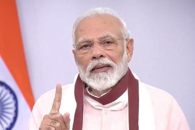 PM-Narendra-Modi-annouced-Rs-20-lakh-crore-for-self-development