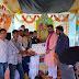पाँच दिवसीय गणपति महोत्सव संपंन: Ganesh Visarjan