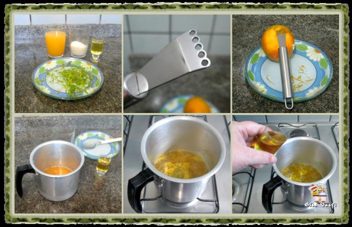 Calda de laranja 4