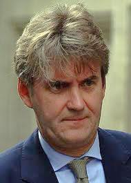 http://vincent-tabak-is-innocent.blogspot.dk/2012/01/counsel-for-prosecution.html
