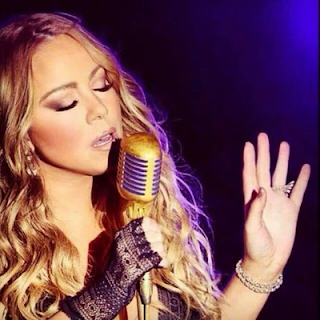 Watch the new trailer for Mariah Carey's new doc series Mariah's World now at JasonSantoro.com