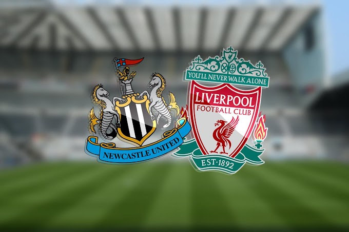 Newcastle United vs Liverpool Preview, Betting Tips and Odds.