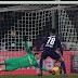 Fiorentina 1, Milan 1: VAR-iable