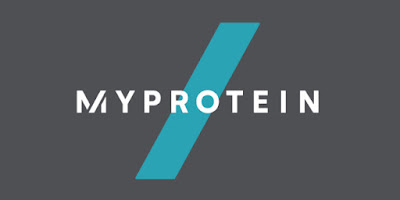 https://www.darelbarmij.com/2020/05/75-myprotein.html