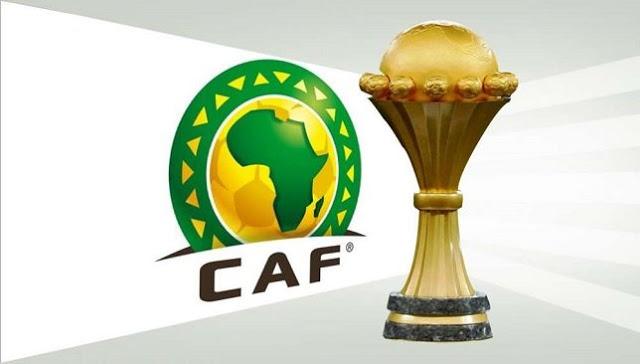 مشاهدة مباراة المغرب وأفريقيا الوسطى اليوم في بث مباشرضمن إياب تصفيات أمم أفريقيا
