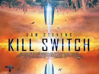 Kill Switch 2017 Full Movie Sub Indo Streaming