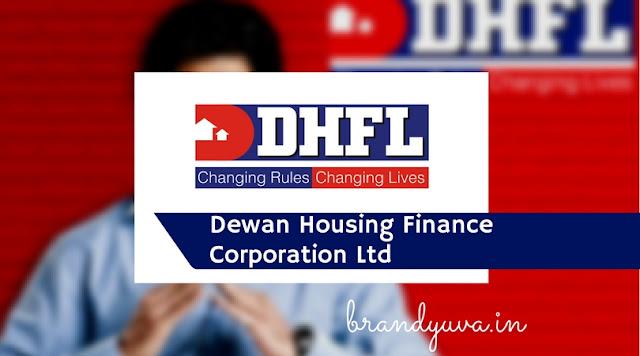 full form dhfl company names