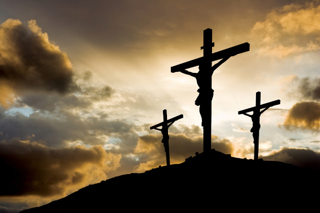 Best Good Friday 2017 Wishes, Quotes, Message, SMS