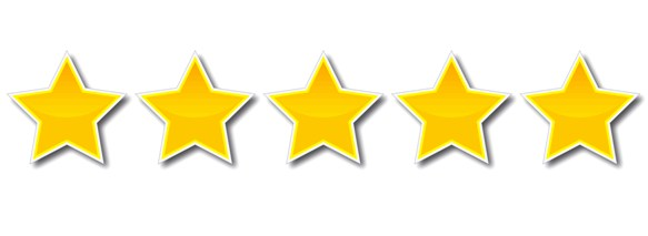 Big red strawbery farm cameron highland review 5 bintang pelawat