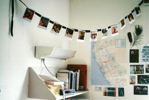 10  dias de decoração rápida de ano novo, para você que deixou pra última hora!