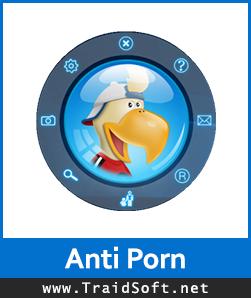 تحميل برنامج حجب المواقع الإباحية 2021 Anti Porn مجاناً - ترايد سوفت