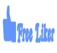 Free Liker Apk