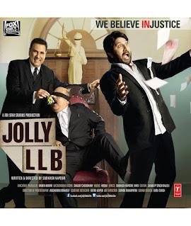 Jolly LLB 2013 Full Movie Download