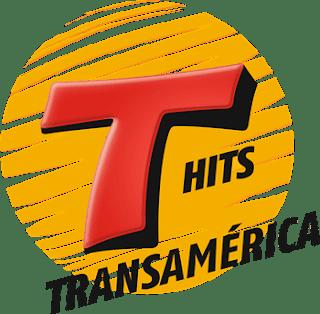 Matheus & Kauan embalam corações no Estúdio ao Vivo Transamérica