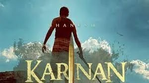 Karnan Tamil Movie  Full Movie Download Tamilrockers, Isaimini and other sites