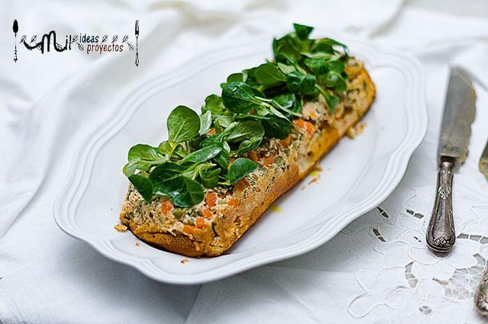 pastel-verduras2