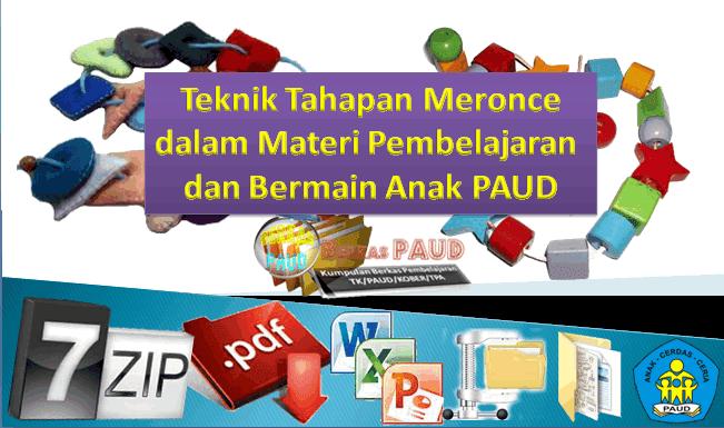 http://berkas-paud.blogspot.com/2016/10/download-gambar-contoh-tahapan-meronce-materi-pembelajaran-bermain-anak-paud.html