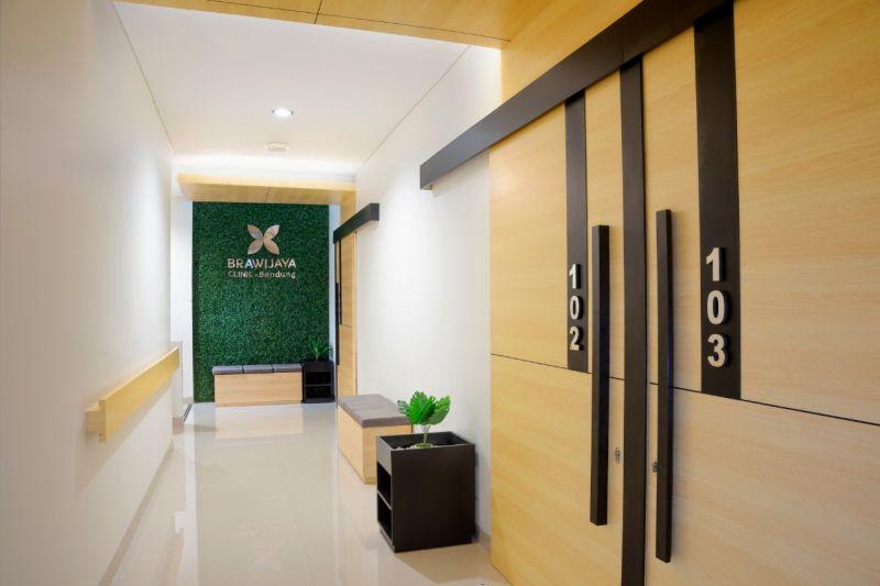 Brawijaya Clinic Bandung