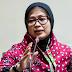 KPK Dorong Tata Kelola Desa Bersih, Jangan Ada Celah Korupsi
