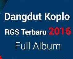 Download Kumpulan Lagu RGS Full Album Mp3