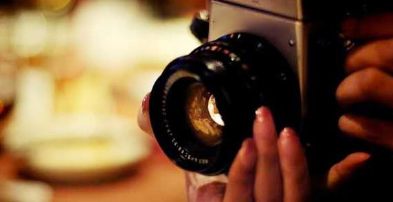 teknik-dasar-fotografi