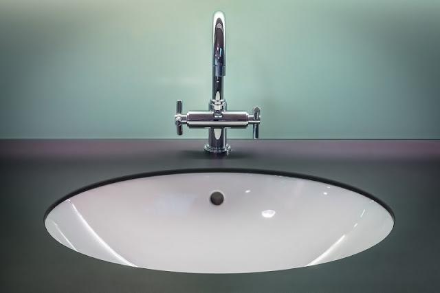 Banyo depolama tavsiyeleri