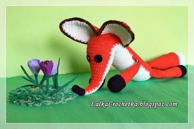 http://lalkacrochetka.blogspot.com/2016/03/fox-little-prince-lis-may-ksiaze.html