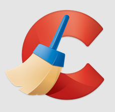 CCleaner | Antivirus Terbaik untuk Android Gratis 2015