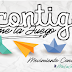 Inscripciones extraordinarias MIC-COM 18/19