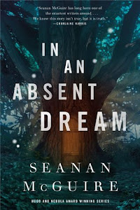 https://www.goodreads.com/book/show/38232344-in-an-absent-dream