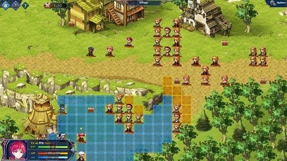 tactics-and-strategy-master-3-gemini-strategy-pc-screenshot-2