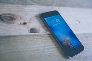 How to Select the Right Mobile Phone to Play Games Smoothly