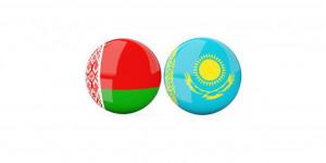 Беларусь — Казахстан: прогноз на матч, где будет трансляция смотреть онлайн в 21:45 МСК. 14.10.2020г.