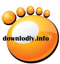 GOM Player Plus 2.3.39.5301 Multilingual x86