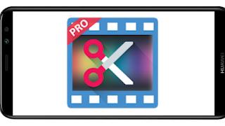 تنزيل برنامج AndroVid Pro : Video Editor  Mod  مدفوع و مهكر بدون اعلانات بأخر اصدار من ميديا فاير