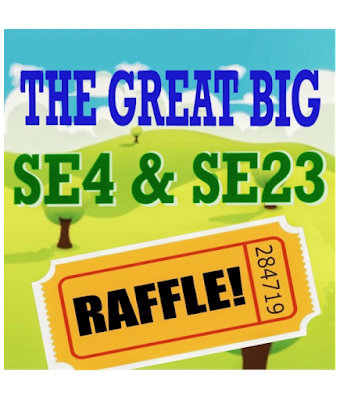 https://raffall.com/15277/enter-raffle-to-win-the-great-big-se4-se23-raffle-hosted-by-nicola-johnson