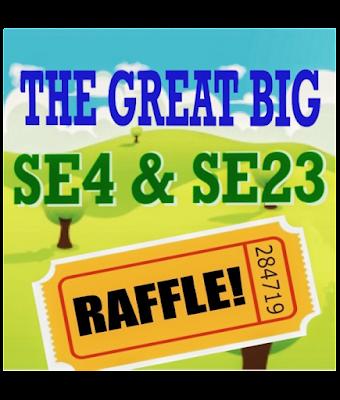https://raffall.com/15277/enter-raffle-to-win-the-great-big-se4-se23-raffle-hosted-by-nicola-johnson