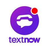 TextNow 6 41 0 2 Premium + 2ndLine Premium 6 30 0 2 - RB Mods