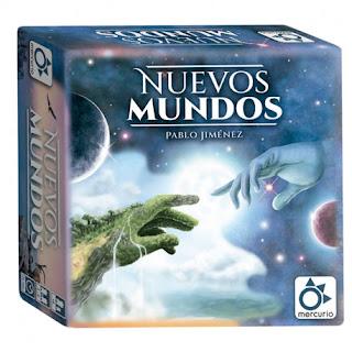 Nuevos Mundos (vídeo reseña) El club del dado Nuevos-mundos-juego-de-cartas-para-2-4-jugadores